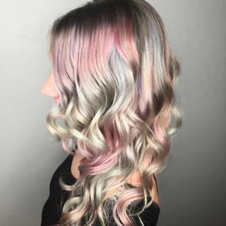 Pastel-Hair-Color-Ideas.jpg