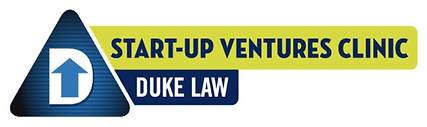 Duke Law Startup Ventures Clinic.png