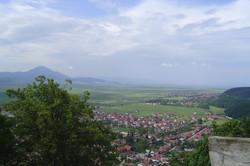 Bunloc view
