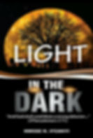 light-dark.JPG