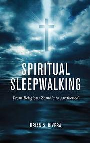 sleepwalk.JPG