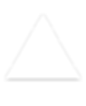 logo wht transp back_edited.png