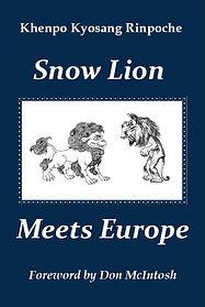 snow lion cover.JPG