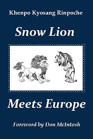snow lion cover.JPG