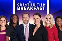 BritishBreakfast.jpg