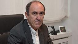 Mauricio-Fernández.jpg