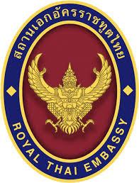 Thai Embassy Partnership