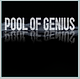 Pool Of Genius Logo.png