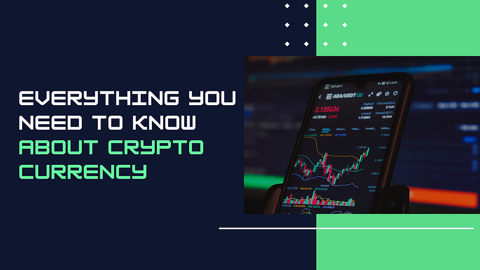 Everything you need to know about crypto currency-2.png