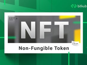 Everything you need to know about NFTs