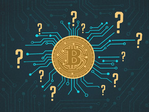 10 Most profitable crypto currency of 2021