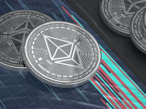 10 important cryptocurrencies other than bitcoin