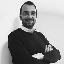 Gianfranco Sanchi - Consulente in Finanza agevolata
