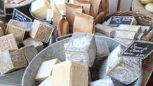 Alta Constante no sebo bovino tem forte impacto nos preços dos sabonetes