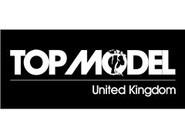 top model logo.jpg