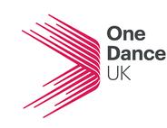one dance uk logo.png
