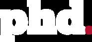 PHD_2015_logo white.png