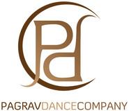 Pagrav logo dark.jpeg