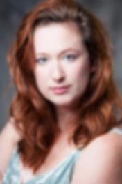 Anna Clifford