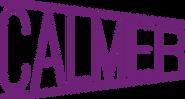 Calmer_Logo_1200px_Purple.png