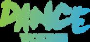 dance woking logo.png
