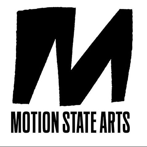 EOTB Screening and Q&A at Motion State Arts!