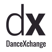 dx_logo_black_print.jpg