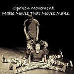 Spoken Movement Dance Company