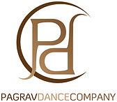 Pagrav logo dark.jpg