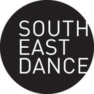 SED_Logo_W-O.jpg