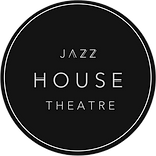 Jazz House Theatre