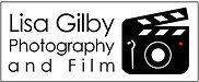 Lisa Gilby Photography and Film