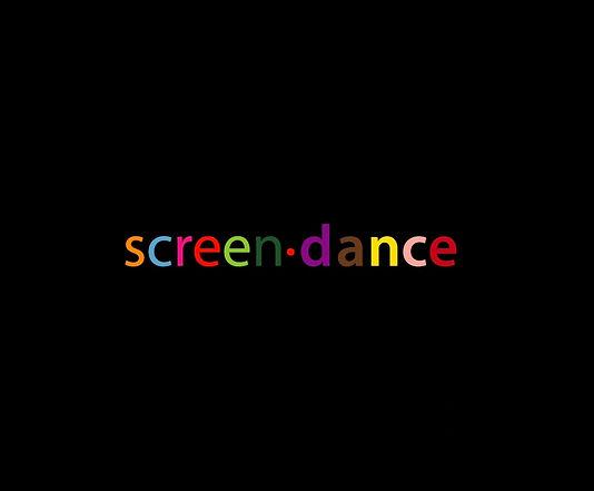 Anna Clifford Jury Member for Screen.Dance 2021!