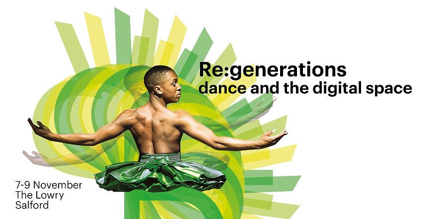 MDC participates in Re:generations 2019