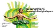 Regenerations-eventbrite-header.jpg