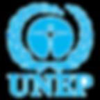 unep-logo.png