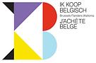 Ikkoopbelgisch logo.PNG