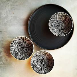 #ceramics #keramiek #handmade #ikkoopbel