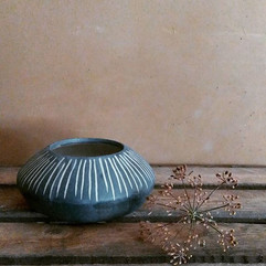 Small vase _#ceramics #keramiek #handmad