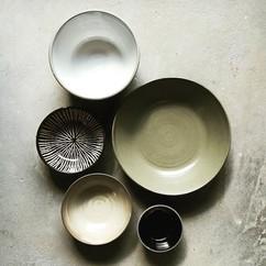 Selection of tableware..._._.jpg