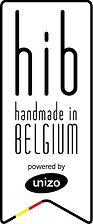 HIB_2018 Logo.jpg