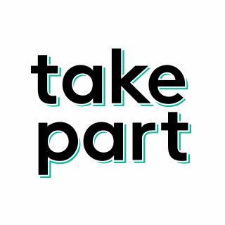 TakePart.com