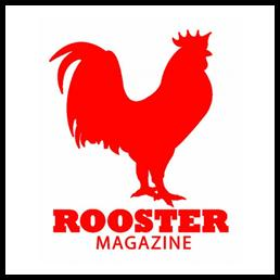 Rooster Magazine