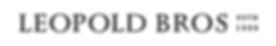 LB-Horizontal-Logo.png