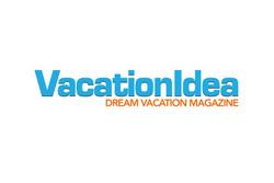 Vacation Idea