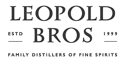 LB-Full-Logo.png