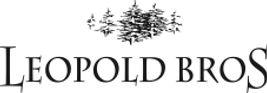 Leopold_Bros_Logo%20copy.jpg