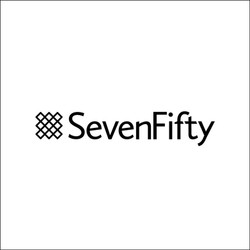 SevenFifty Daily