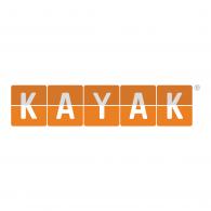 Kayak Travel Hacker