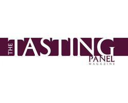 The Tasting Panel
